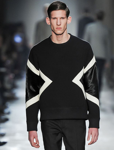1-color-block-menswear-trend-details-network-VSS