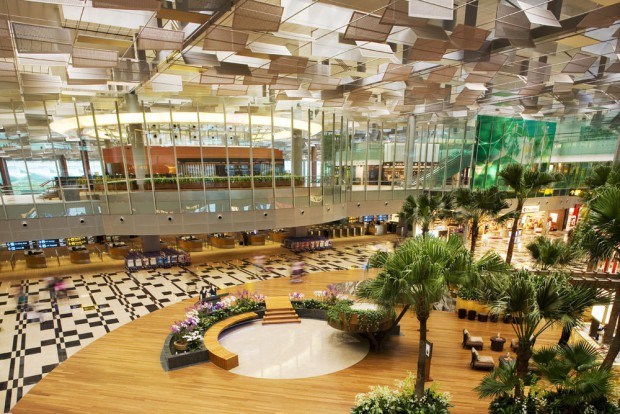 1-singapore-changi-airport