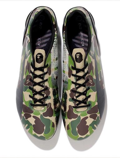 5-camouflage-trend-menswear-cleats-VSS