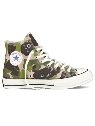 7-camouflage-trend-menswear-sneakers-VSS