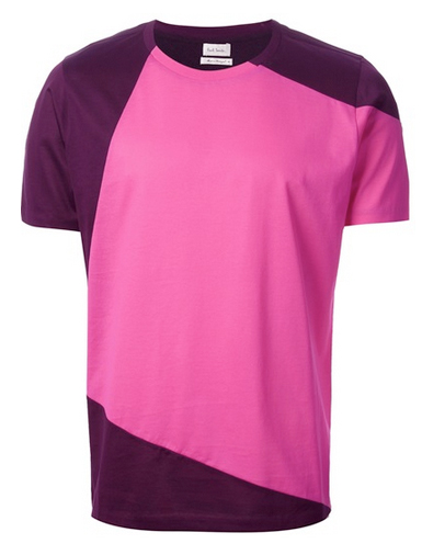 9-color-block-menswear-trend-details-network-VSS