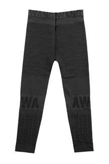 Wang-trousers-3-15-Oct_b_216x324