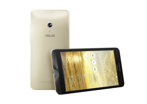ZenFone5_Gold_All