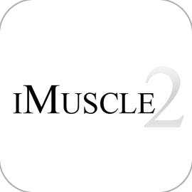 imuscle1