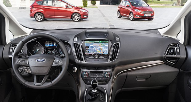 yeni-2015-ford-c-max-7