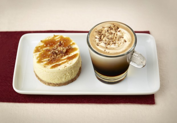 01_Nespresso_LEVariations_HazelnutCreamRecipe_®Guiton_2497x1732