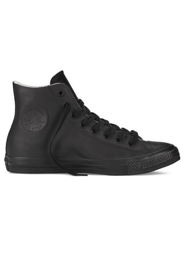 Chuck Taylor All Star rubber by Converse