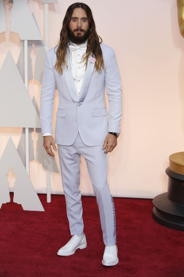 jared-leto-givenchy