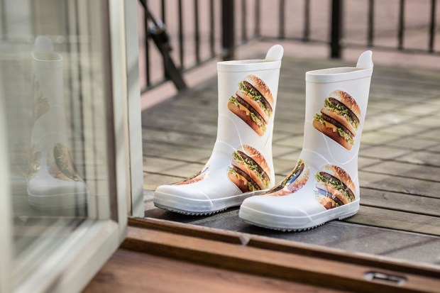1427301739-mcdonalds-big-mac-apparel-boots