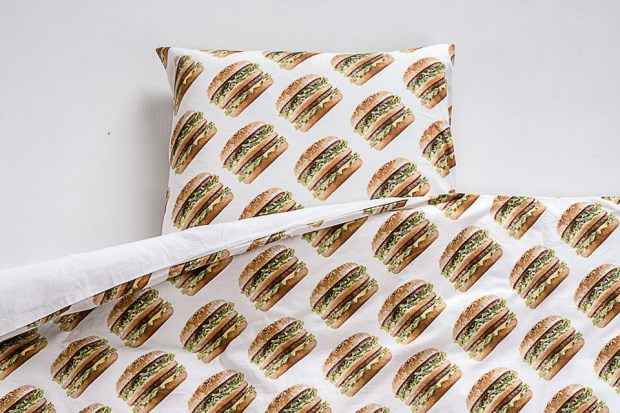 1427301780-mcdonalds-big-mac-apparel-sheets