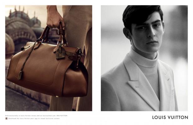 Louis-Vuitton-Spring-Summer-2015-Campaign-Men-011