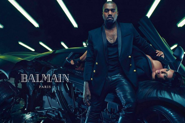 balmain-unveils-its-2015-spring-summer-menswear-advertising-campaign-featuring-kanye-west-and-kim-kardashian-4