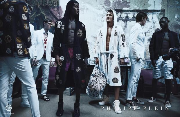 philipp_plein_ss15_men_campaign_2_low-2-20150119025610