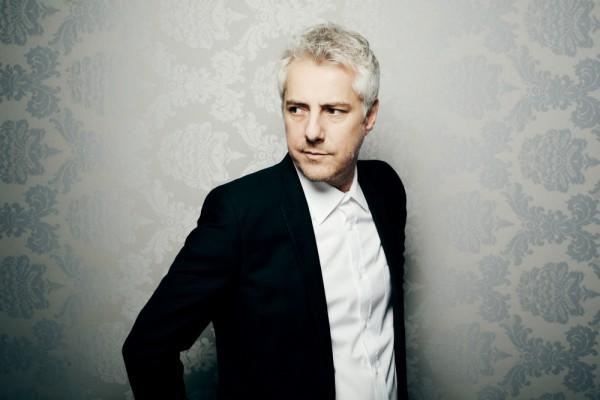 Stéphane Pompougnac