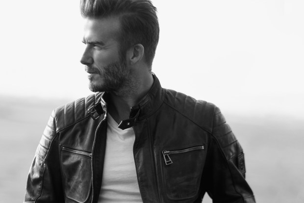 david-beckham-for-belstaff-pre-fall-2015-collection-02