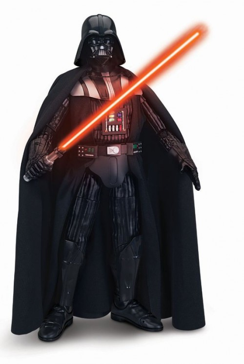 darth-vader-animatronic-figure