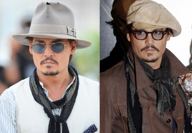 johnny-depp-hat-706-horz