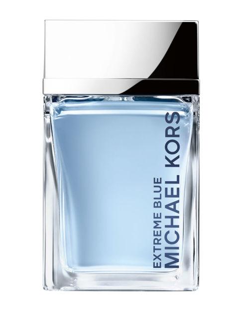 EXTREME BLUE, MICHAEL KORS