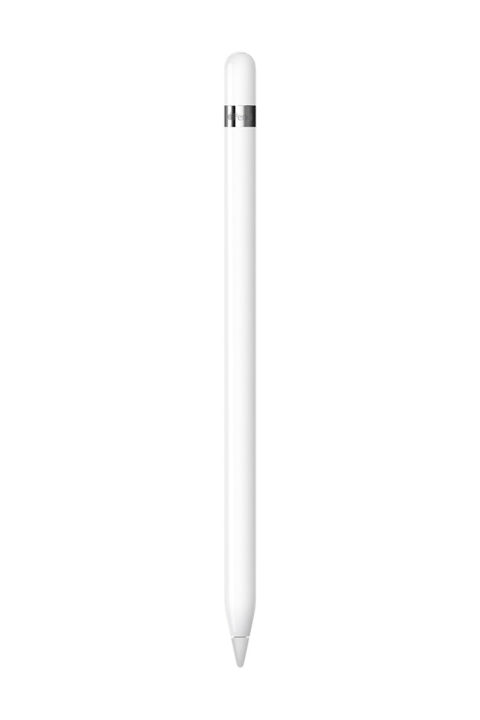 Apple Pencil - 379 TL