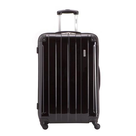 carpisa travel bag