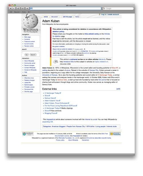 20090115-ak-wiki