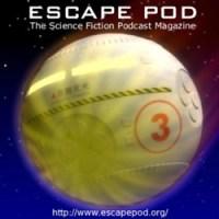 20090120-escapepod