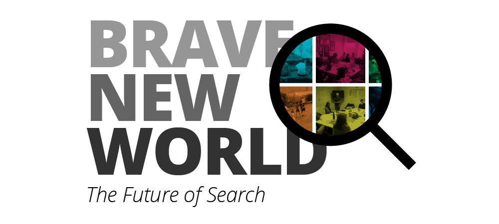 brave-new-world-header
