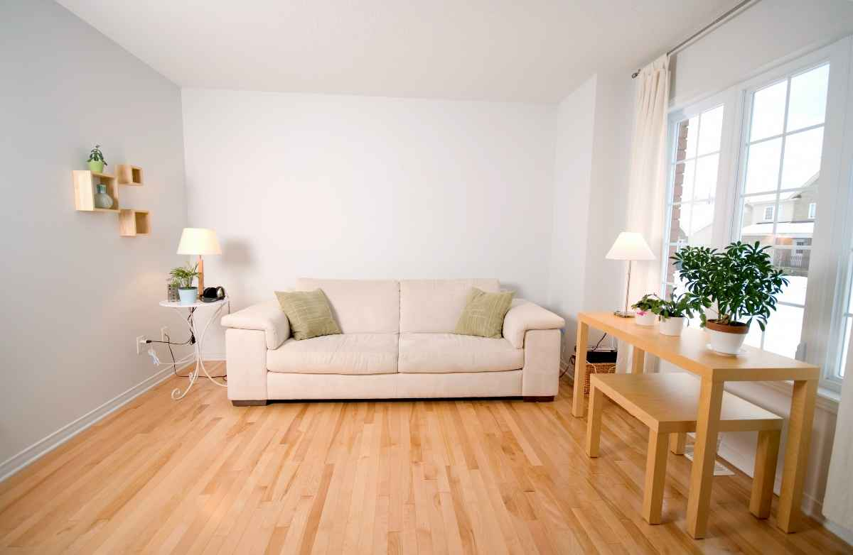 living room design with hardwood floors trunk flooring newcastle north east adamms image 11