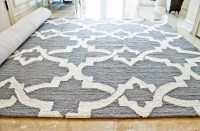 Rugs Newcastle | Rugs North Shields | Adamms Carpets North ...