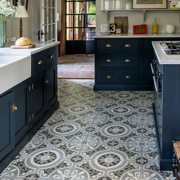 gray kitchen floor booth table for laminate flooring newcastle adamms carpets inspiration image 1