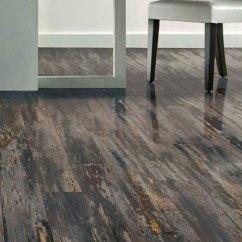 Gray Kitchen Floor Ninja System Pulse Bl201 Laminate Flooring Newcastle Adamms Carpets Inspiration Image 12