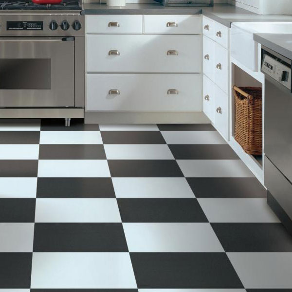 gray kitchen floor modern flooring laminate newcastle adamms carpets inspiration image 3