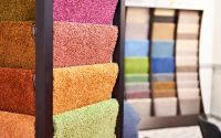 Carpets Newcastle | Flooring Newcastle | Adamms Carpets