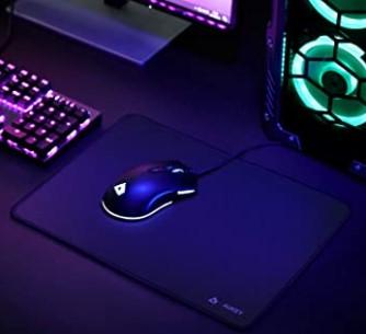 Gaming Mouse Mat Medium-Size