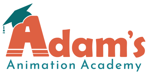 Adam's Animation Academy