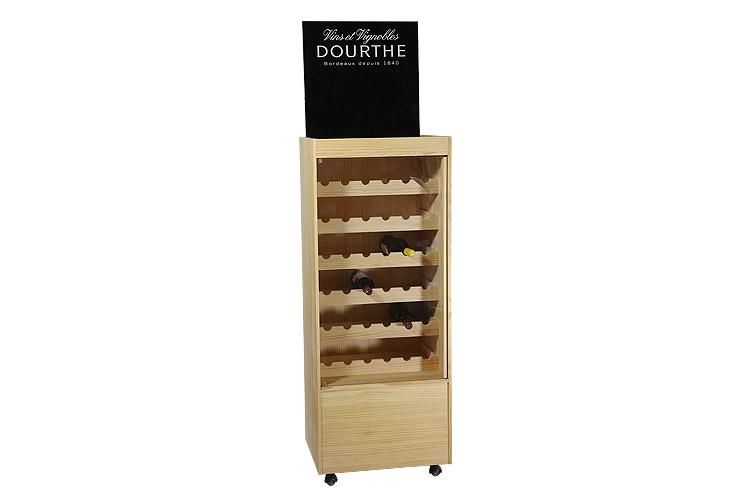 Produits  caisse et coffret bois  plv bois  emballage packaging