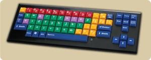 keyboardMasthead