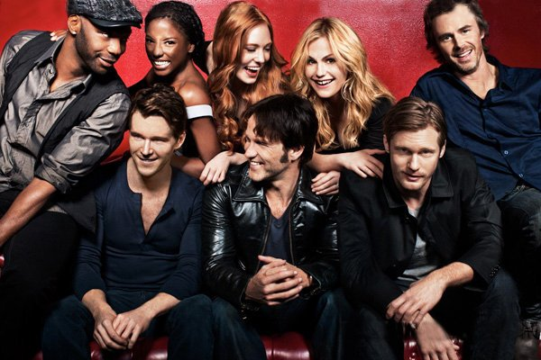 Why-True-Blood-is-the-Best-Vampire-Show-Ever