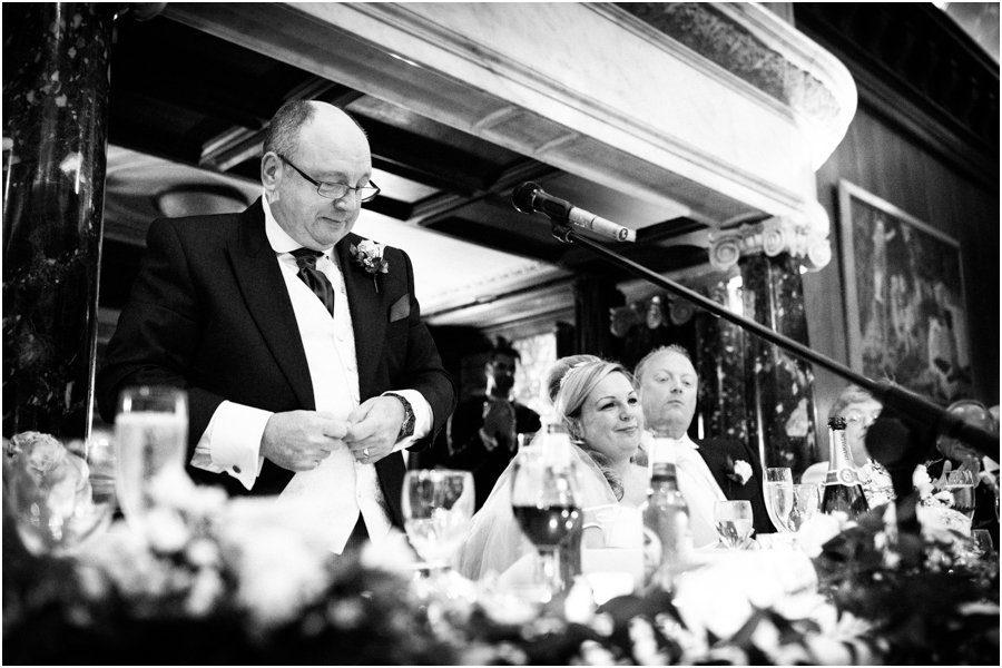 thornton manor wedding speeches
