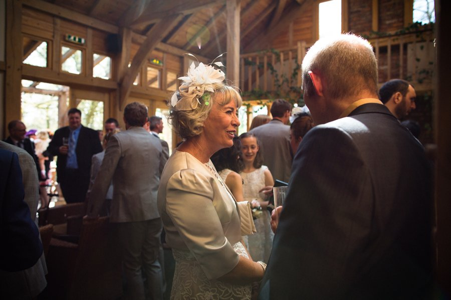 Peover wedding photography