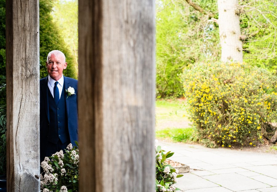 reportage wedding photography cheshire