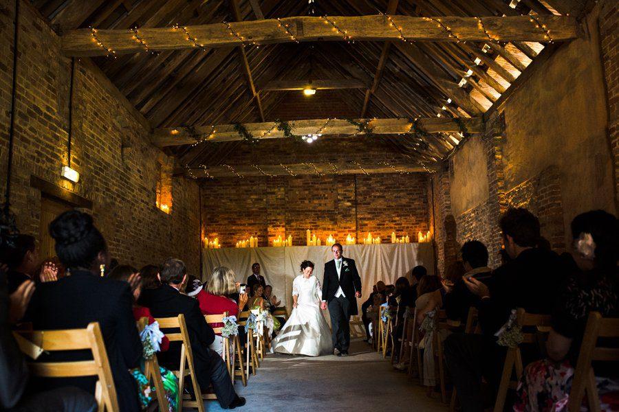 barmby moor yorkshire wedding