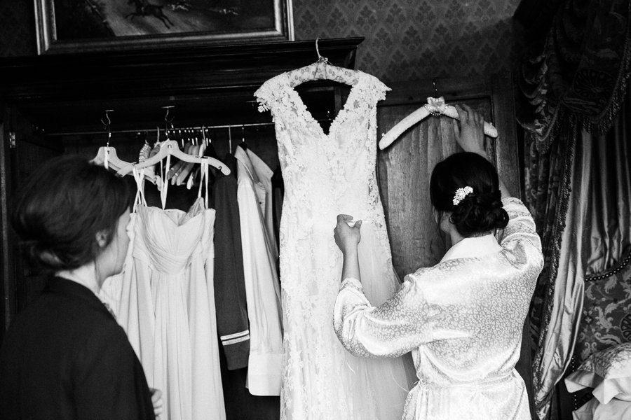 Maunsel House Wedding004