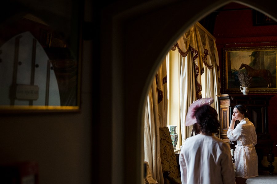 Maunsel House Wedding005