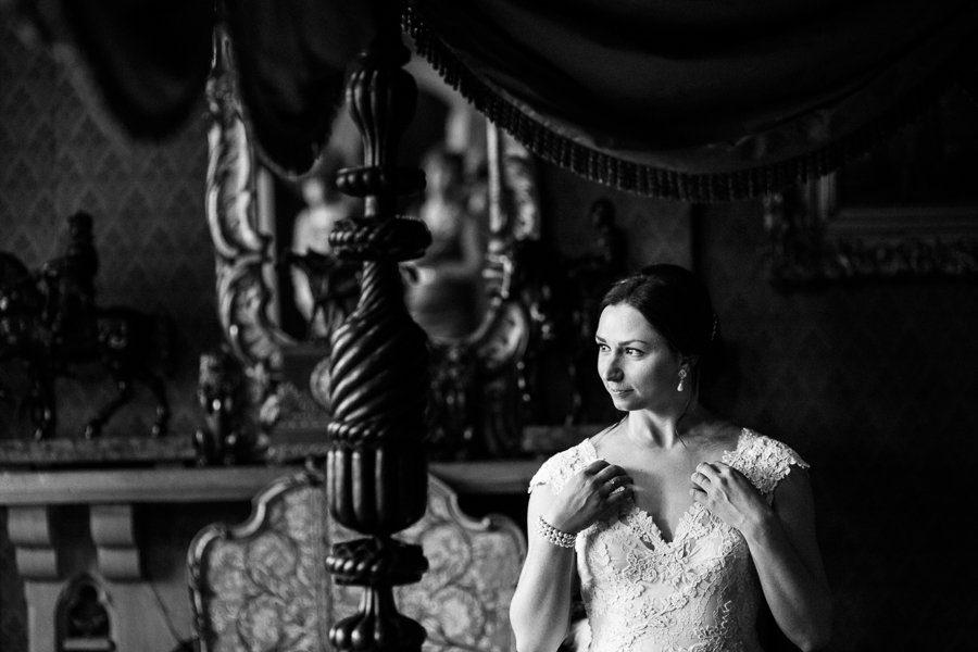 Maunsel House Wedding018