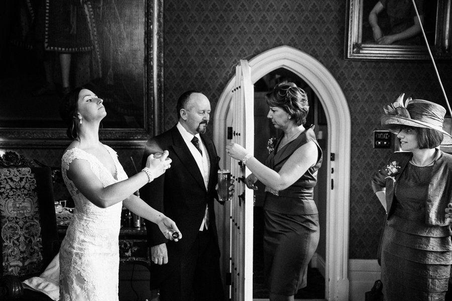 Maunsel House Wedding019