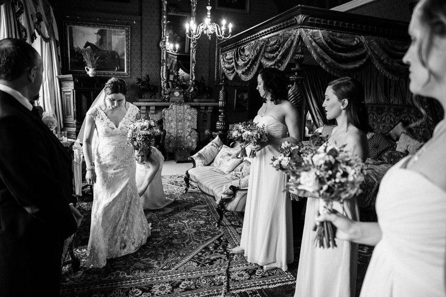 Maunsel House Wedding025