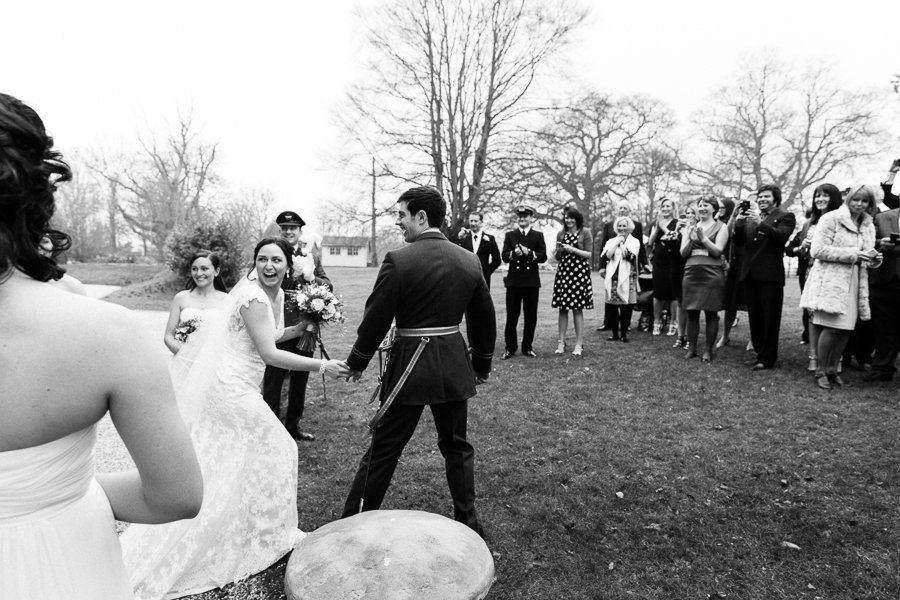 Maunsel House Wedding037