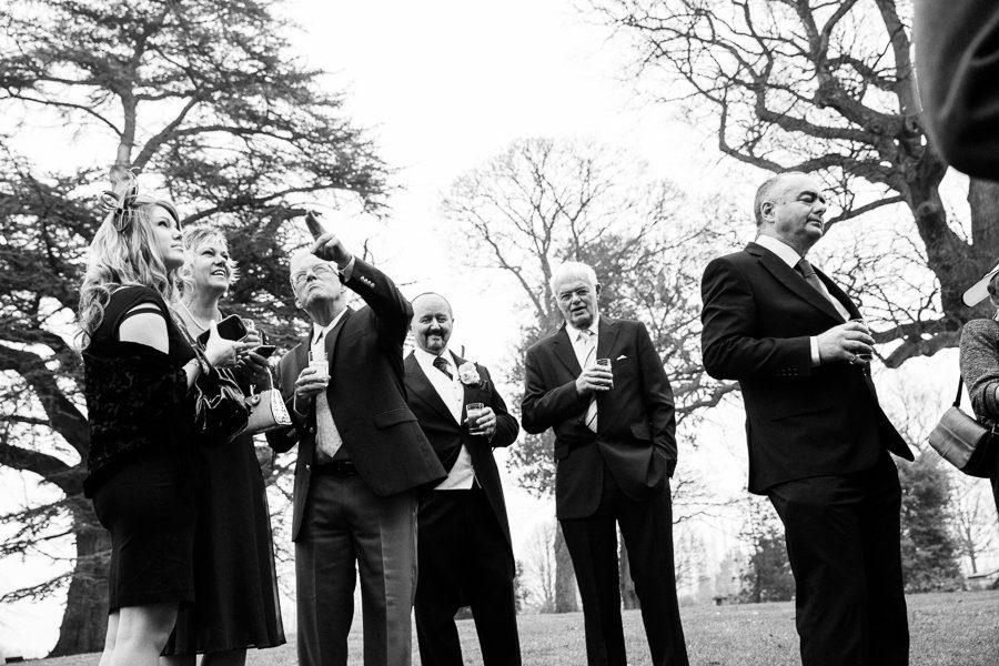 Maunsel House Wedding039