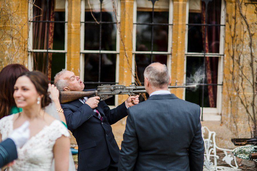 Maunsel House Wedding045
